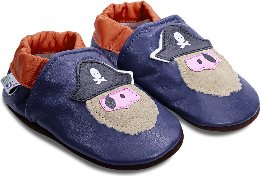 chaussons-enfant-pirate-840-face