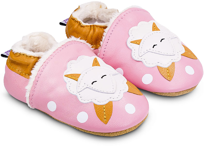chaussons-moutons-roses-fourres-840
