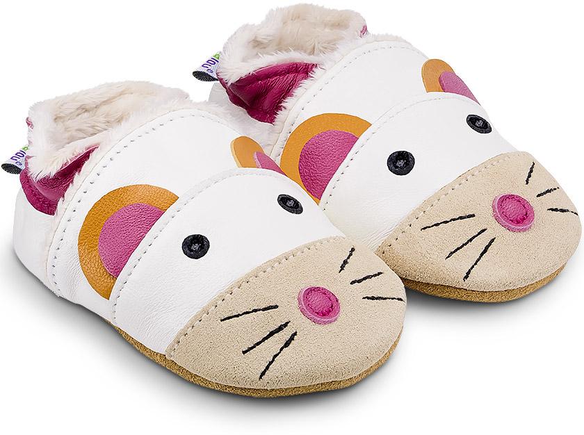 chaussons-souris-fourrée-840