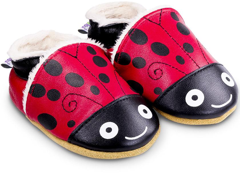 chaussons-coccinelle-fourré-840