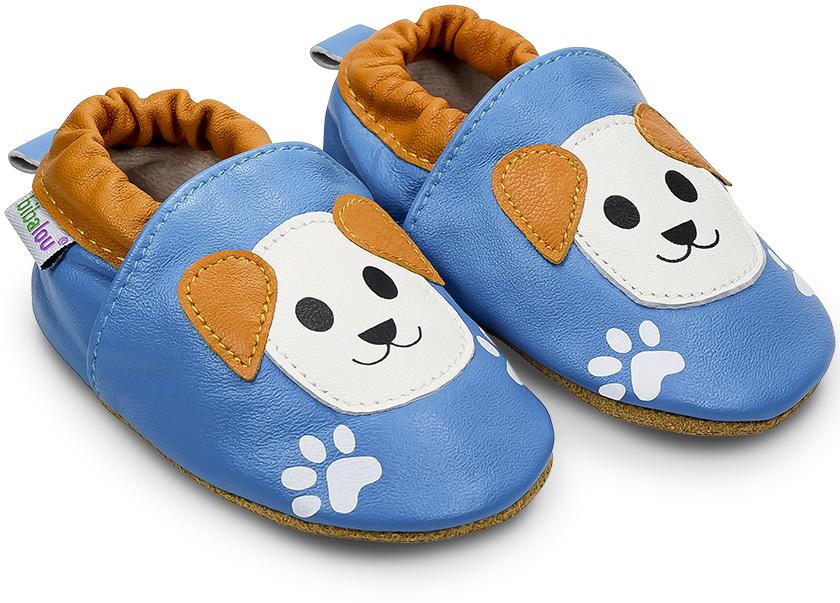 chaussons-chien-bleu-840