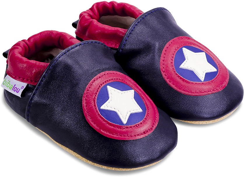 chaussons-capitaine-usa-leger-840