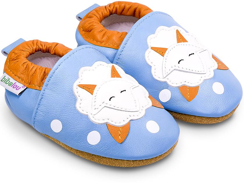 chaussons-moutons-bleu-leger-840