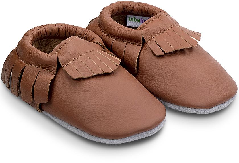 chaussons-moccs-uni-brun-840