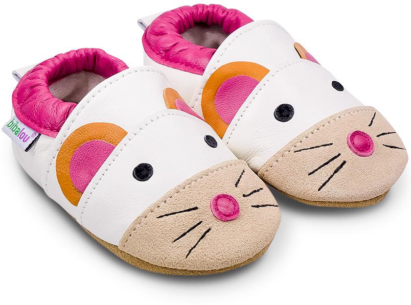 chaussons-souris-tete-840-srvb