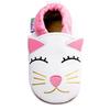 chaussons-chat-blanc-dessus-900-V2opti