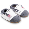 chaussons-zebres-legers-filles-900srvb