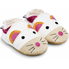 chaussons-souris-fourree-900