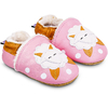 chaussons-moutons-roses-fourres-900