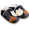 chaussons-monstres-fourre-900
