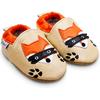 chaussons-maitre-renard-900