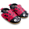 chaussons-coccinelle-900