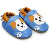 chaussons-chien-bleu-900