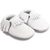 moccs-blanc-V1-900