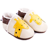 chaussons-bebe-girafe-fourre-face-900