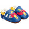 chaussons-bebe-avion-a-reaction-fourres-face-PS3-900srvb