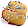 semelles-suedine-V2-900