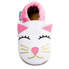 chaussons-chat-blanc-dessus-900-carre