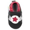 chaussons-bebe-m630-super-heros-dessus