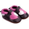 chaussons-bebe-m840-coeur-a-coeur-face