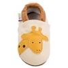 chaussons-bebe-m630-laly-la-girafe-dessus