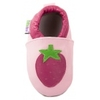 chaussons-bebe-m630-fraises-gourmandes-dessus