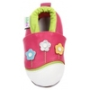 chaussons-bebe-m630-chemin-floral-dessus