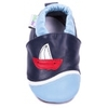 chaussons-bebe-m630-larguez-les-amarres-bleu-dessus
