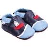 chaussons-bebe-m840-larguez-les-amarres-bleu-face