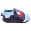 chaussons-bebe-m840-larguez-les-amarres-bleu-cote