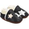 chaussons-bebe-m840-dans-les-etoiles-fourres-face