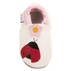 chaussons-bebe-m630-en-pleine-nature-dessus