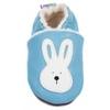 chaussons-bebe-m630-jeannot-le-lapin-bleu-fourres-dessus