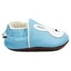 chaussons-bebe-m840-jeannot-le-lapin-bleu-fourres-cote