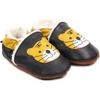 chaussons-bebe-m840-charly-le-tigre-fourres-face