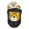 chaussons-bebe-m630-charly-le-tigre-fourres-dessus