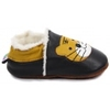 chaussons-bebe-m840-charly-le-tigre-fourres-cote