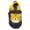 chaussons-bebe-m630-charly-le-tigre-dessus