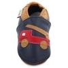 chaussons-bebe-m630-beau-comme-un-camion-dessus