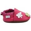 chaussons-bebe-m840-farandole-de-papillons-cote
