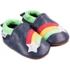 chaussons-bebe-m840-etoile-filante-face