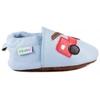 chaussons-bebe-m840-beau-comme-camion-bleu-clair-cote