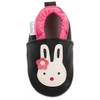 chaussons-bebe-m630-lapin-coquin-dessus