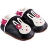 chaussons-bebe-m840-lapin-coquin-fourre-face-rvb