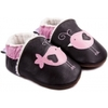 chaussons-bebe-m840-nid-amour-fourre-face