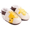 chaussons-bebe-m840-girafe-fourre-face