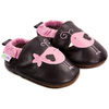 chaussons-bebe-nid-amour-face-rvb