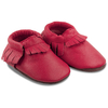 moccs-rouge-face-840