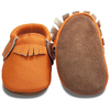 moccs-orange-dessous-840