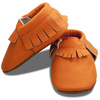 moccs-orange-cote-840